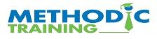 METHODICTRAINING