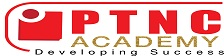 PTNC ACADEMY LLC