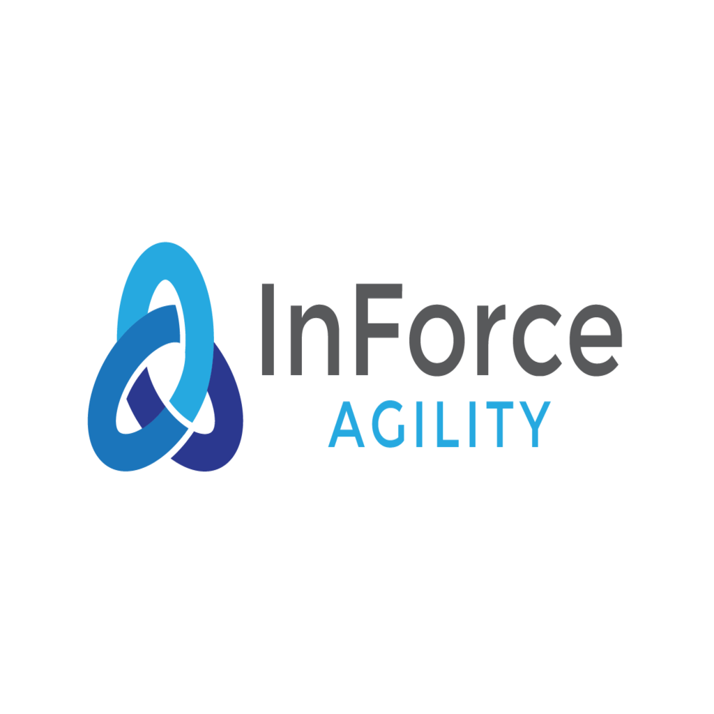 InForce Agility