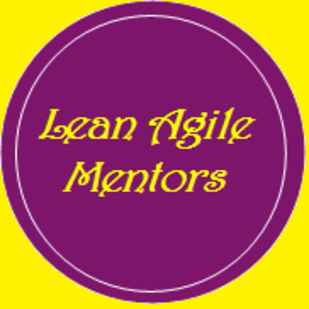 Lean Agile Mentors