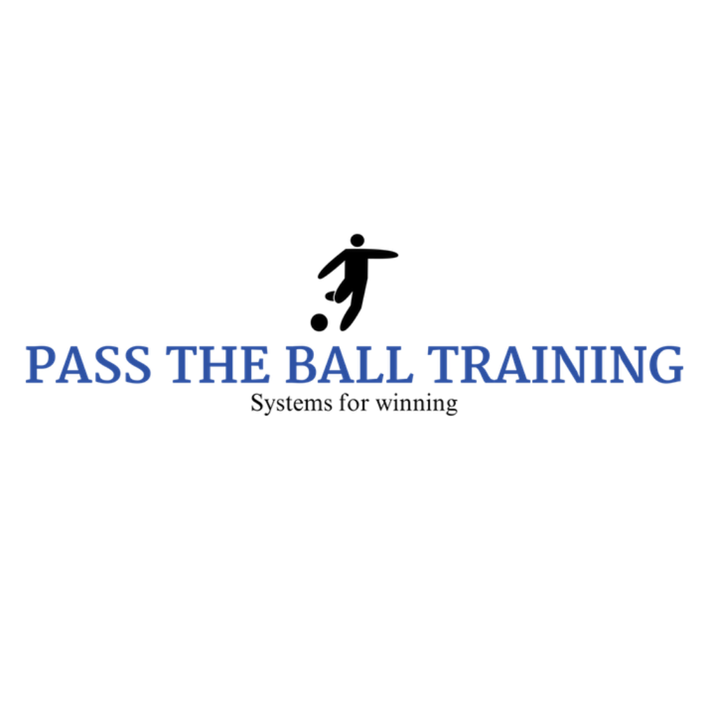 Pass The Ball Training