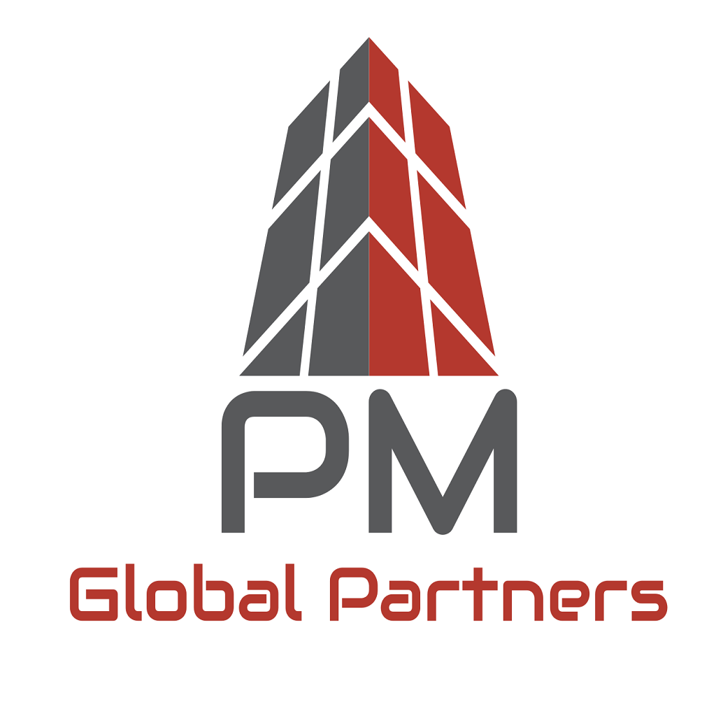 PM Global Partners