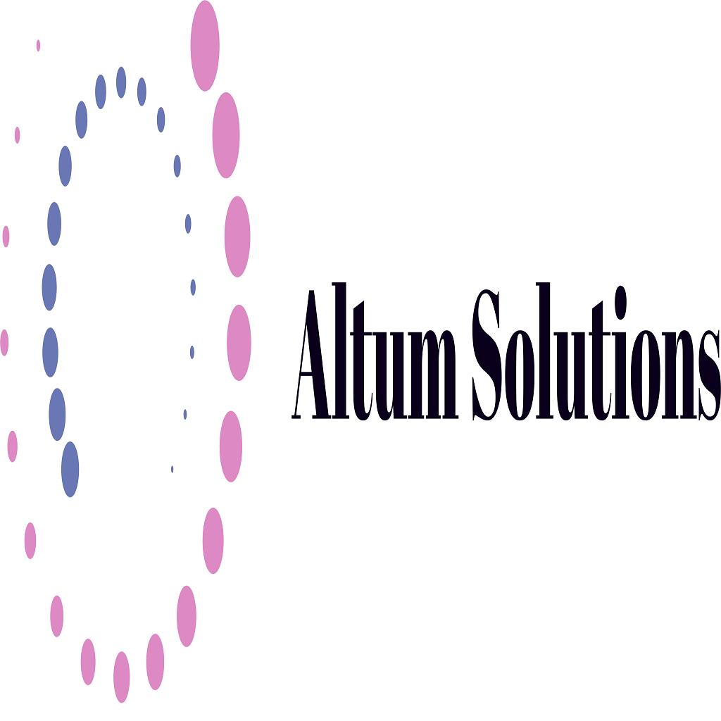 Altum Solutions