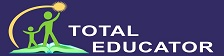 TotalEducator