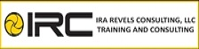 Ira Revels Consulting, LLC