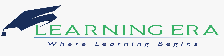 Learning Era LLC