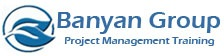 Banyan Group Consulting