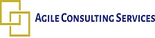 Agile Consulting Services, LLC