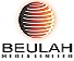 BEULAH Media Limited