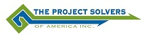 The Project Solvers of America, Inc.