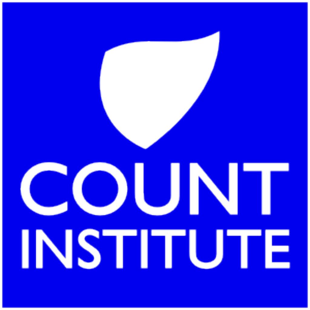 Count Institute