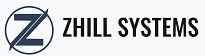 Zhill Systems