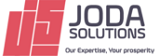 Joda Solutions LLC