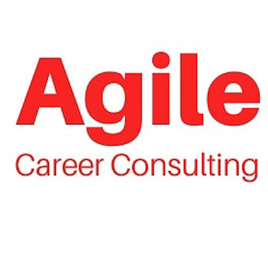 Agile Career Consulting