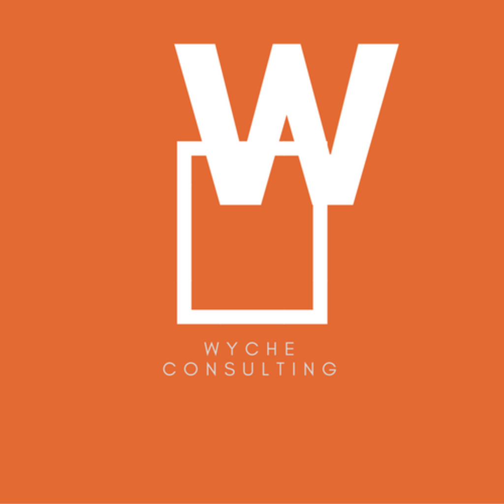 WYCHE Consulting, LLC