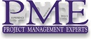 Project Management Experts, LLC