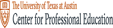 Texas School of Project Management