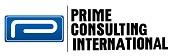 PRIME CONSULTING INTERNATIONAL LLC