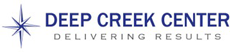 Deep Creek Center