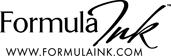 Formula Ink
