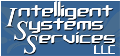 Intelligent Systems Services, LLC
