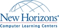 New Horizons Computer Learning Centers|NHLS