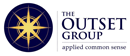 The Outset Group