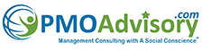 PMO Advisory LLC