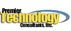 Premier Technology Consultants, Inc.