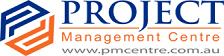Project Management Centre