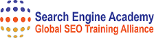 Search Engine Academy
