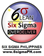 Six Sigma Philippines