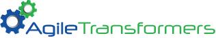 Agile Transformers LLC
