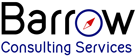 Barrow Consulting Services