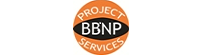 BBNP Project Services