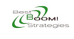 Best Boom! Strategies, LLC