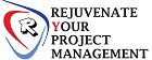 Rejuvenate Your Project Management LLP