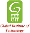 Global Institute of Technology Services