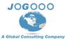 Jogooo Consulting Company, LLC