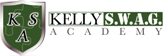 Kelly SWAG Academy