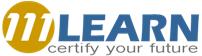 111 Learn LLC