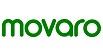 Movaro Inc.