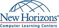 New Horizons Computer Learning Centers Inc.
