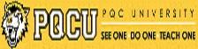 PQC University