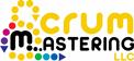 Scrum Mastering LLC