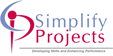 Simplify Projects Inc