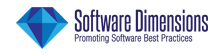Software Dimensions Consulting and Training