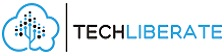 TechLiberate LLC