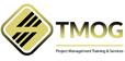 TMOG, LLC
