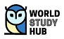 World Study Hub